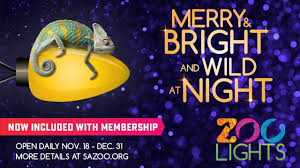 zoo lights houston 2017 dates family holiday and christmas events in san antonio 2017 axs