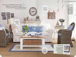 stunning coastal design living room gallery awesome design ideas