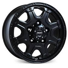 lexus rims perth octagon u2013 roh wheels australia