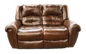 Flexsteel Reclining Leather Sofa Flexsteel Crosstown Reclining Leather Sofa Furniture Market