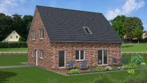 Haus Kaufen Buchholz Nordheide Immobilien Kaufen In Buchholz Nordheide Haus Kaufen Kalaydo De