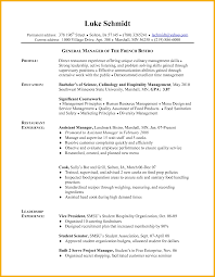 Sample Chef Cover Letter 100 Resume Sample Chef Author Resume Sample Sample Art