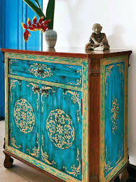 home interior decoration items 802 best indian ethnic home decor images on indian
