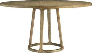 Round Pedestal Dining Table With Leaf Round Dining Table With Leaf Round Pedestal Dining Table With