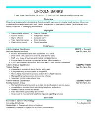 Teller Job Resume by Resume Application Letter As A Bank Teller Chronological Resume