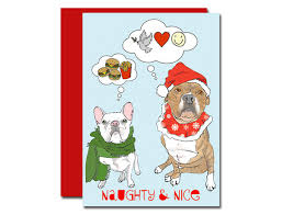 8 charity christmas cards from the best designers