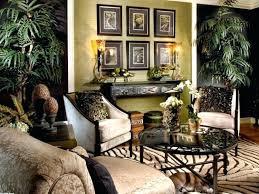 jungle themed bedroom jungle themed bedroom medium size of wall safari themed bedroom