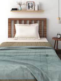nursery beddings seafoam green duvet cover plus kelly green