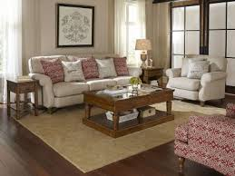 Broyhill Living Room Set Collections