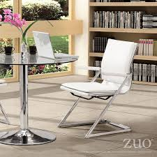 lider plus conference chair by zuo modern modern conference
