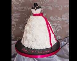 birthday cake women ideas 10 most elegant birthday cakes for