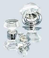 emtek crystal cabinet knobs stylish cabinet hardware emtek emtek cabinet knobs prepare