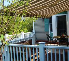 Rollout Awnings Retractable Awnings Dallas Roll Up Patio Awnings Fort Worth