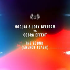 cobra effect tracks u0026 releases on beatport