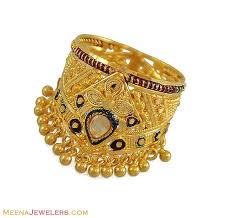 gold jewelry rings images 959 best gold jewelry images gold decorations gold jpg