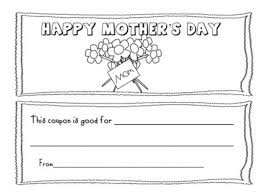 s day cards for school 9 easy mothers day cards to make in school cards school and