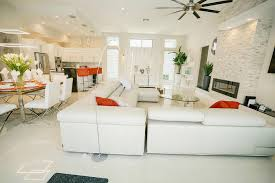 El Patio Cape Coral by Villa Style Vacation Villa In Florida