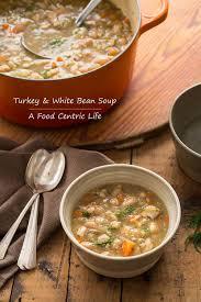 25 best soups stews chilis images on soup recipes