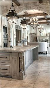 close to ceiling pendant lights hallway bathroom lighting kitchen