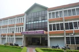 national institute of technology hamirpur u2013 national institute of