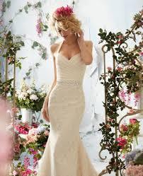 wedding dresses for small bust 3 wedding dress necklines for a small bust bestbridalblog