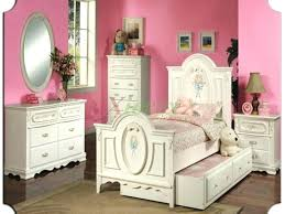 home interior candles boys bedroom chair bedroom furniture sets for boys medium size