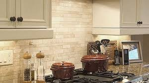 backsplash tile for kitchens backsplashes for kitchens kitchen backsplash ideas subway