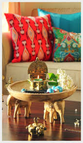 Diwali Decorations In Home Style Small World Top 10 Diwali Traditional Decoration Ideas