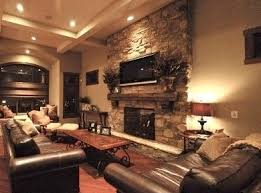 interiors for the home 77 best basement renovation ideas images on basement