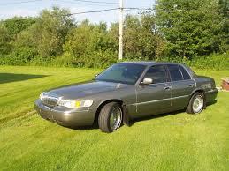 lexus lx 2001 gas mileage 2001 ford crown victoria user reviews cargurus