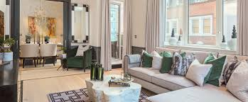 Home Interior Design London by Chapter Street New Homes In London Greater London Barratt Homes