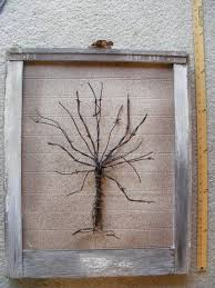 Barbed Wire Home Decor 17 Best Images About Barbed Wire Projects On Pinterest Welcome