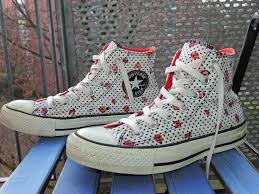 converse designer chucks schuhe all 1438 best sneakers images on chuck taylors all