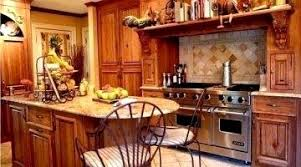 ideas for a country kitchen breathtaking kitchen classic country style ideas about modern