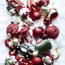 Christmas Decorations Buy Online Nz by Christmas Gifts U0026 Presents Christmas Shop Xmas Gift Ideas M U0026s