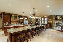 Kitchen Islands Melbourne Kitchen Island San Diego New Custom Kitchen Islands San Diego