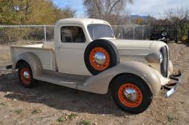 1938 dodge truck find used 1938 dodge great condition restoration in