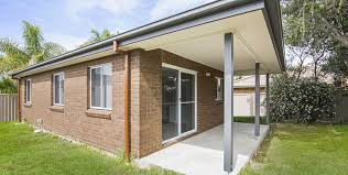 Granny Flats by Interstate Investor Chooses Central Coast Granny Flat Investment
