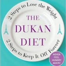 70 best dukan images on pinterest dukan diet recipes food lists