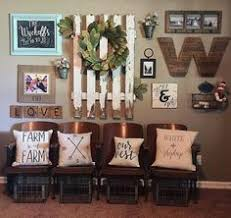 House Wall Decor 20 Diy She Shed Decor Ideas For Women House Walls And Gallery Wall