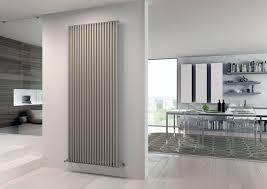 kitchen radiator ideas 20 images kitchen radiator cover