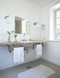 bathroom designs on a budget budget rustic bathroom design ideas pictures zillow digs zillow