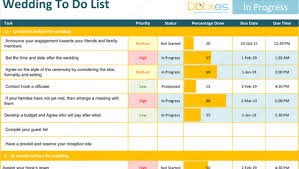 Project List Excel Template Dotxes Every Template Is Awesome And Every Docx Is Cool