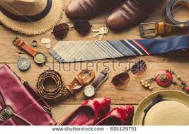accessories for accessory stock images royalty free images vectors