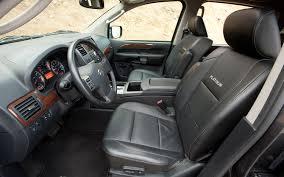 nissan armada for sale michigan 2013 nissan cube 2013 armada 2013 versa sedan receive higher
