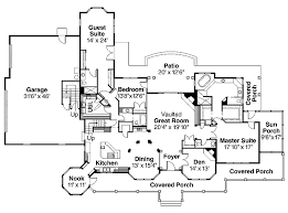 cool house layouts cool house plan ayanahouse home building plans 19075