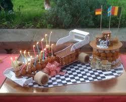 ton cuisine personnalisé réalisation de gâteaux personnalisés anniversaires d enfants