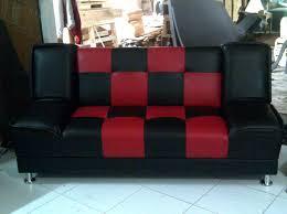 Sofa Bed Murah Jual Sofa Bed Paling Murah Raja Sofa Murah Tokopedia