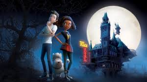 michael jackson u0027s halloween u0027 animated special coming to cbs this