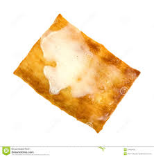 Toaster Strudle Toaster Strudel Appreciation Thread Hfboards Nhl Message Board